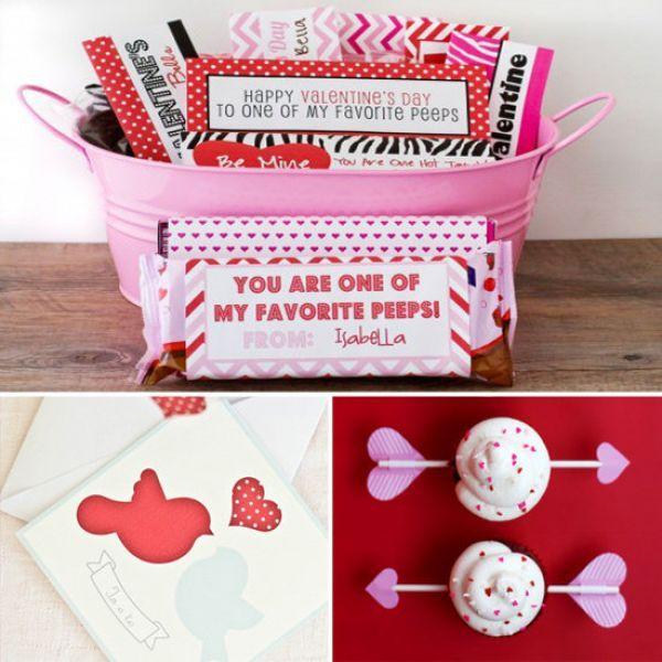 Sexy valentine crossword puzzle