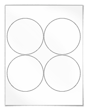 Character And Setting as well Preschool Classroom Design also Thinking Boy together with Post small Circle Template Printable 415679 in addition How To Draw Manga. on small study ideas