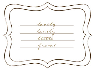 See Free Label Template, Free Editable Printable Labels Tags & Free ...