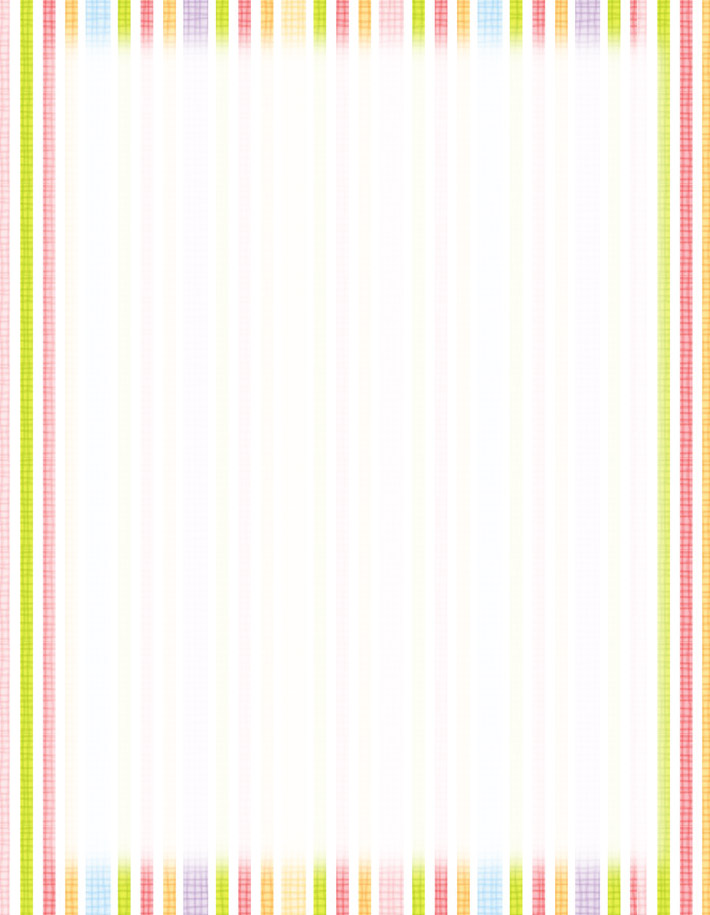 8 Images of Free Printable Baby Stationery Paper