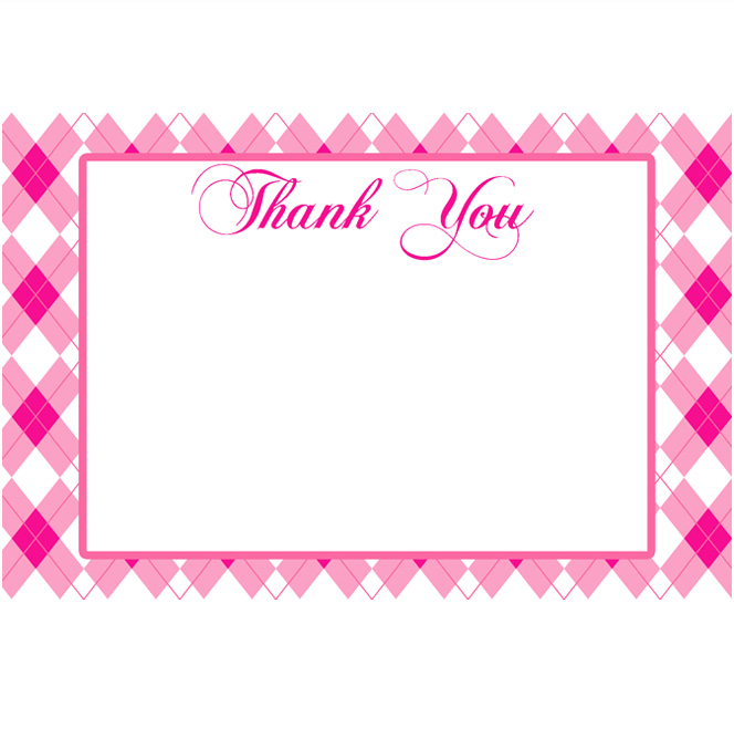 4 best images of thank you cards 4x6 free printable templates free printable thank you cards 5. Black Bedroom Furniture Sets. Home Design Ideas