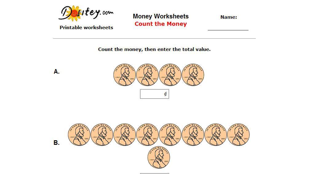 6 Best Images Of Mm Sorting Math Worksheet Printable M
