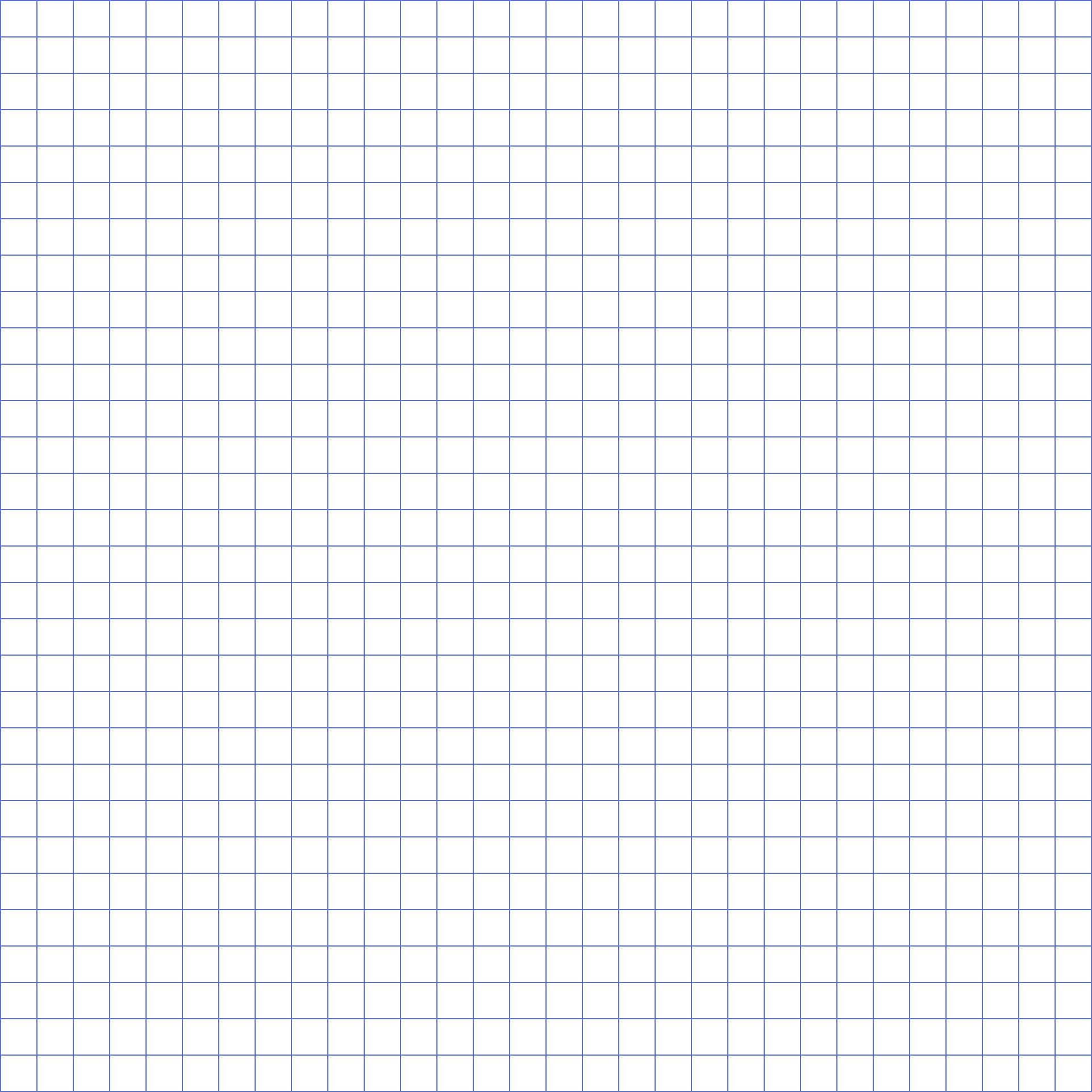 ... Graph Paper printable isometric graph paper free printable graph grid