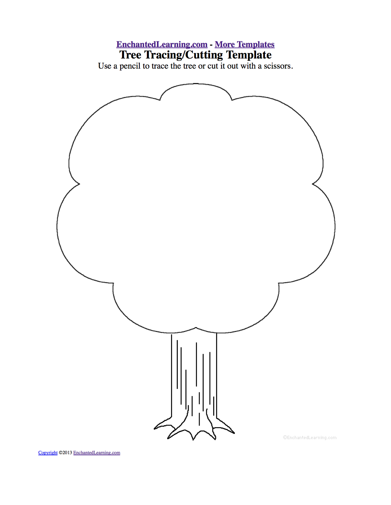 worksheet Family Tree Worksheets family tree worksheet beginners free esl projectable worksheets