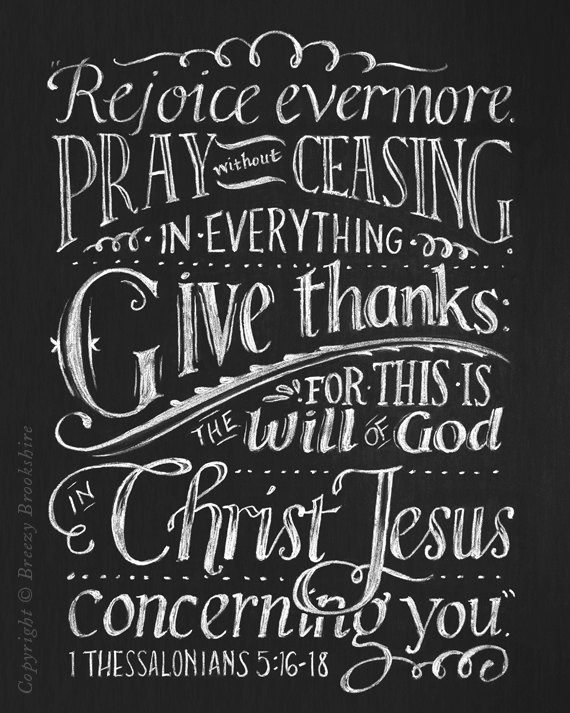 9 Images of Chalkboard Art Bible Verse Printables