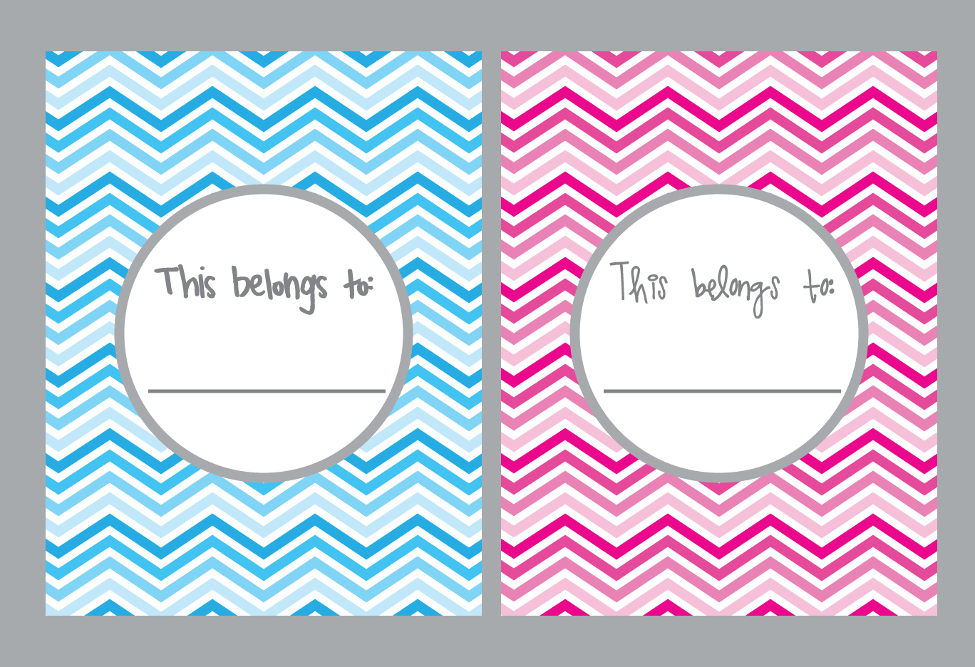 Printable Book Cover Labels : Best images of free printable binder covers for school