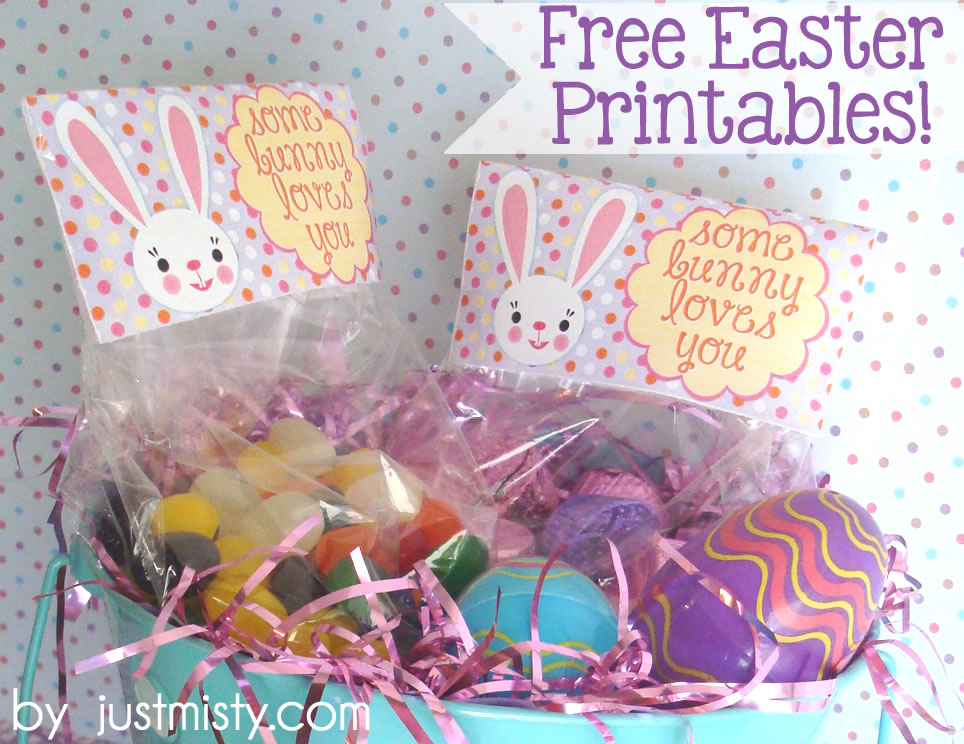 This is a graphic of Free Printable Bag Toppers within treat bag