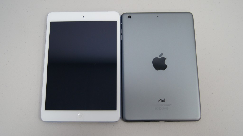 8 Images of IPad Printables Front And Back