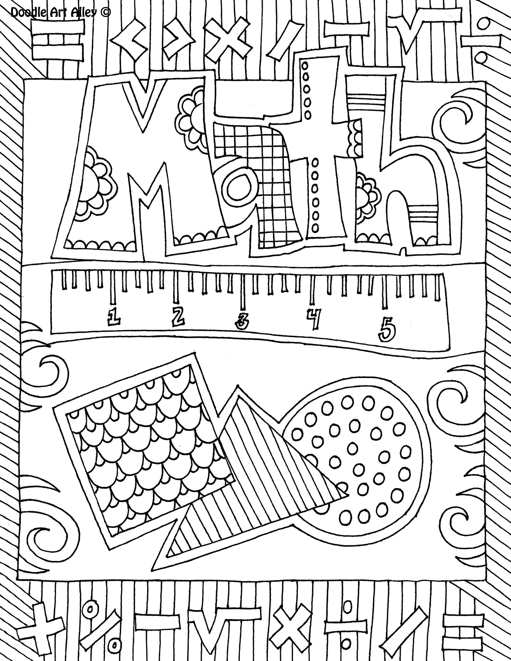 7 Images of Free Printable Notebook Cover Pages