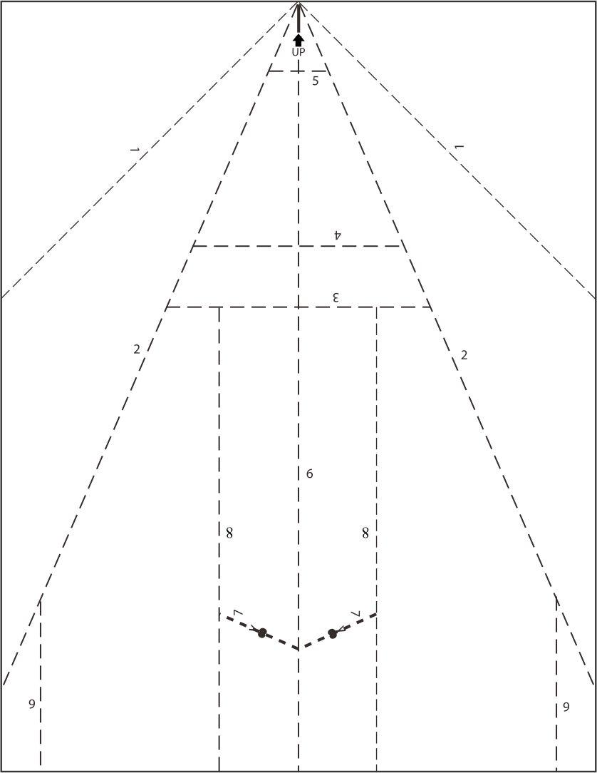 Paper Airplane Printable Sheets