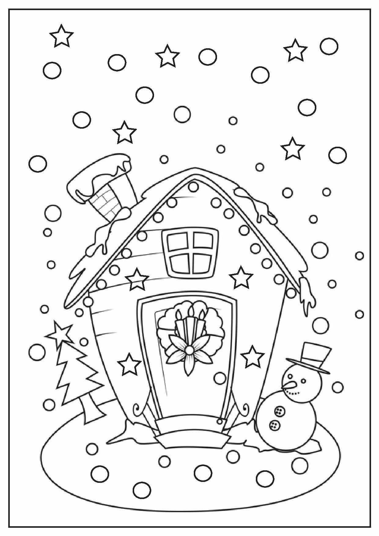 math worksheet : christmas activity worksheets for kindergarten  worksheets : Kindergarten Christmas Worksheets