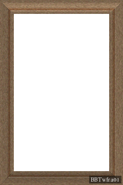 4 Images of Wood Picture Frame Borders Printable Free