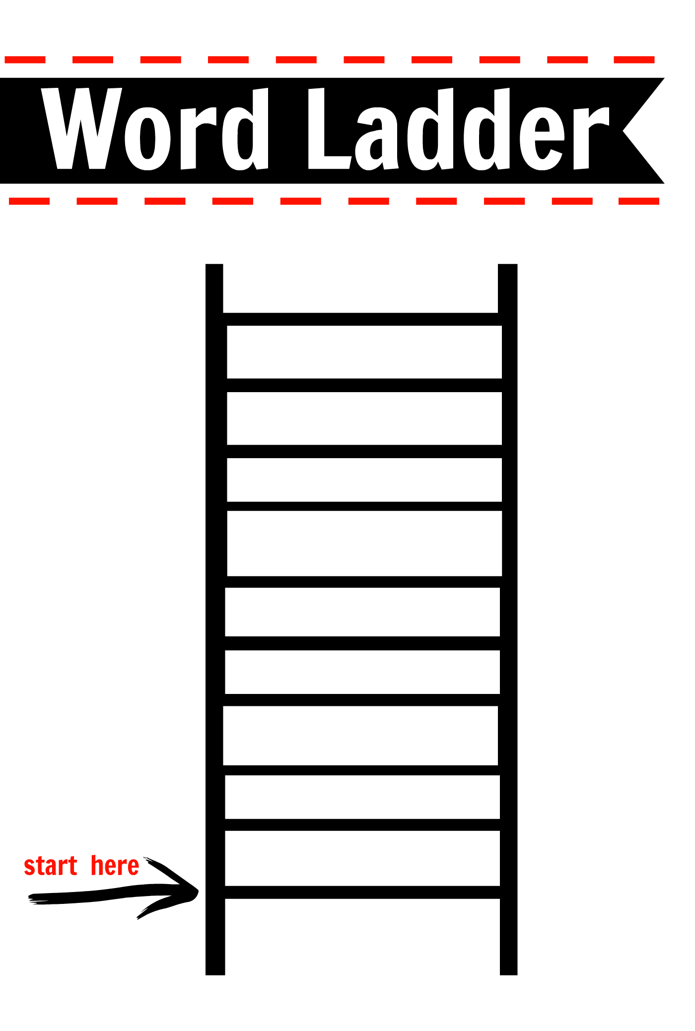 chutesladders non trivial transition matrix ladders resume ladders resume custom illustration