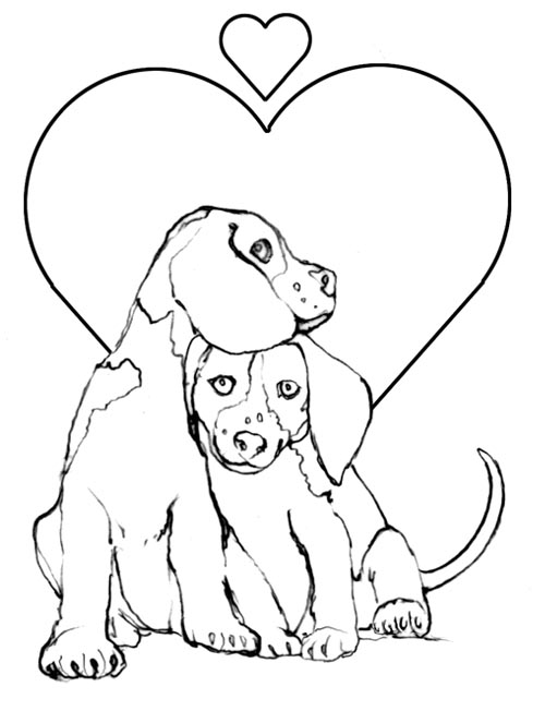 5 Images of Free Printable Coloring Pages For Seniors
