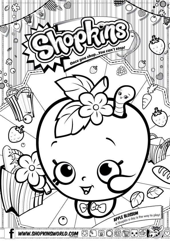 9 Images of S Hopkins Coloring Pages Printable
