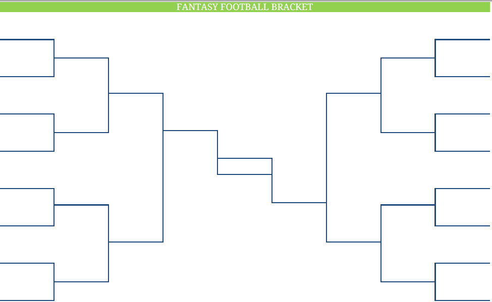 8 best images of nfl brackets printable blank nfl
