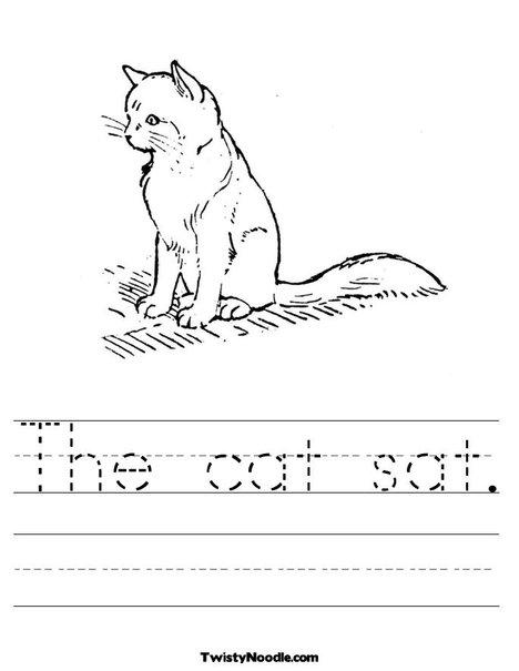 math worksheet : 6 best images of college math worksheets printable pdf  simple  : Sat Math Prep Worksheets