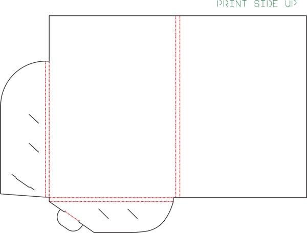 file folder label templates and printable file folder label templates