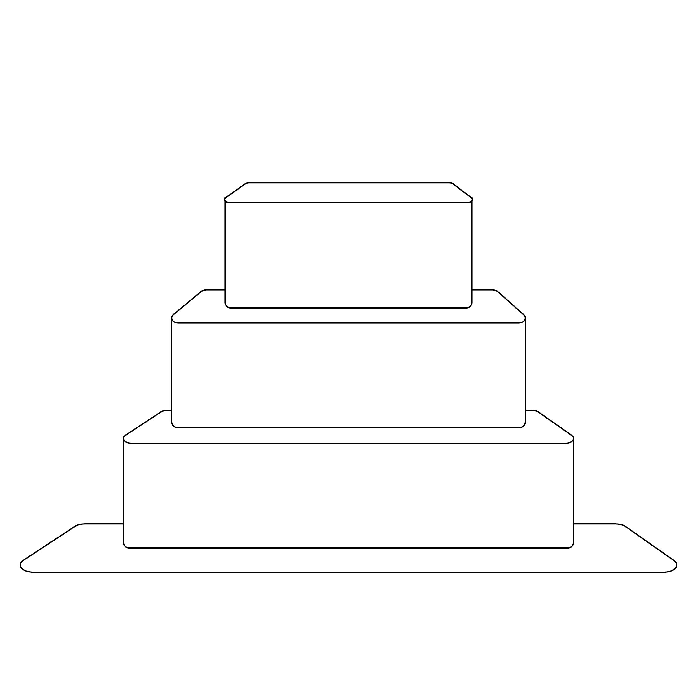 wedding cake template print 7 best images of wedding cake template printable 2 tier 26237