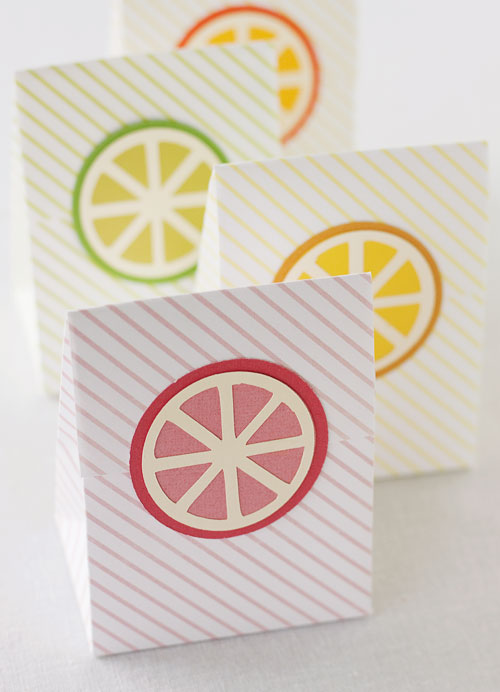 8 Images of Party Favor Free Printable Templates