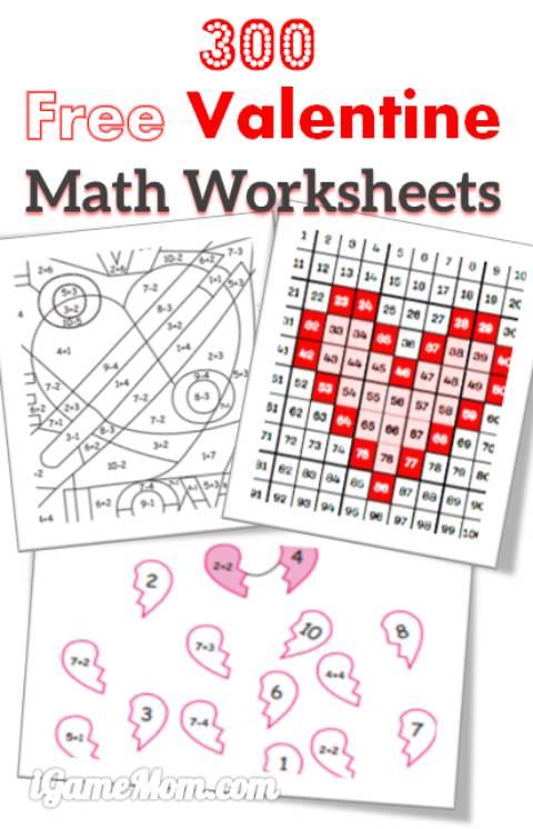 math worksheet : free printable math fun worksheets  educational math activities : Free Printable Fun Math Worksheets
