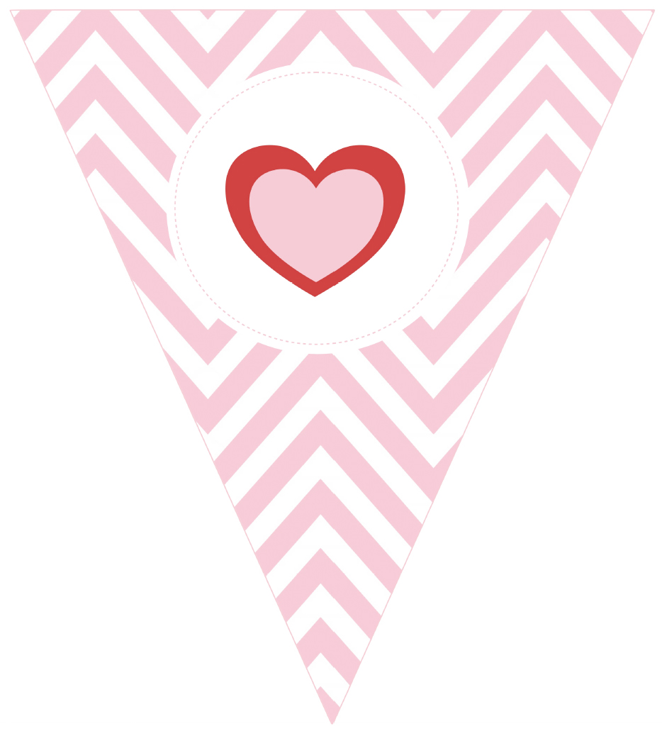 8 Best Images of Free Printable Banner Happy Valentine's ... Happy Valentines Day Banner Printable