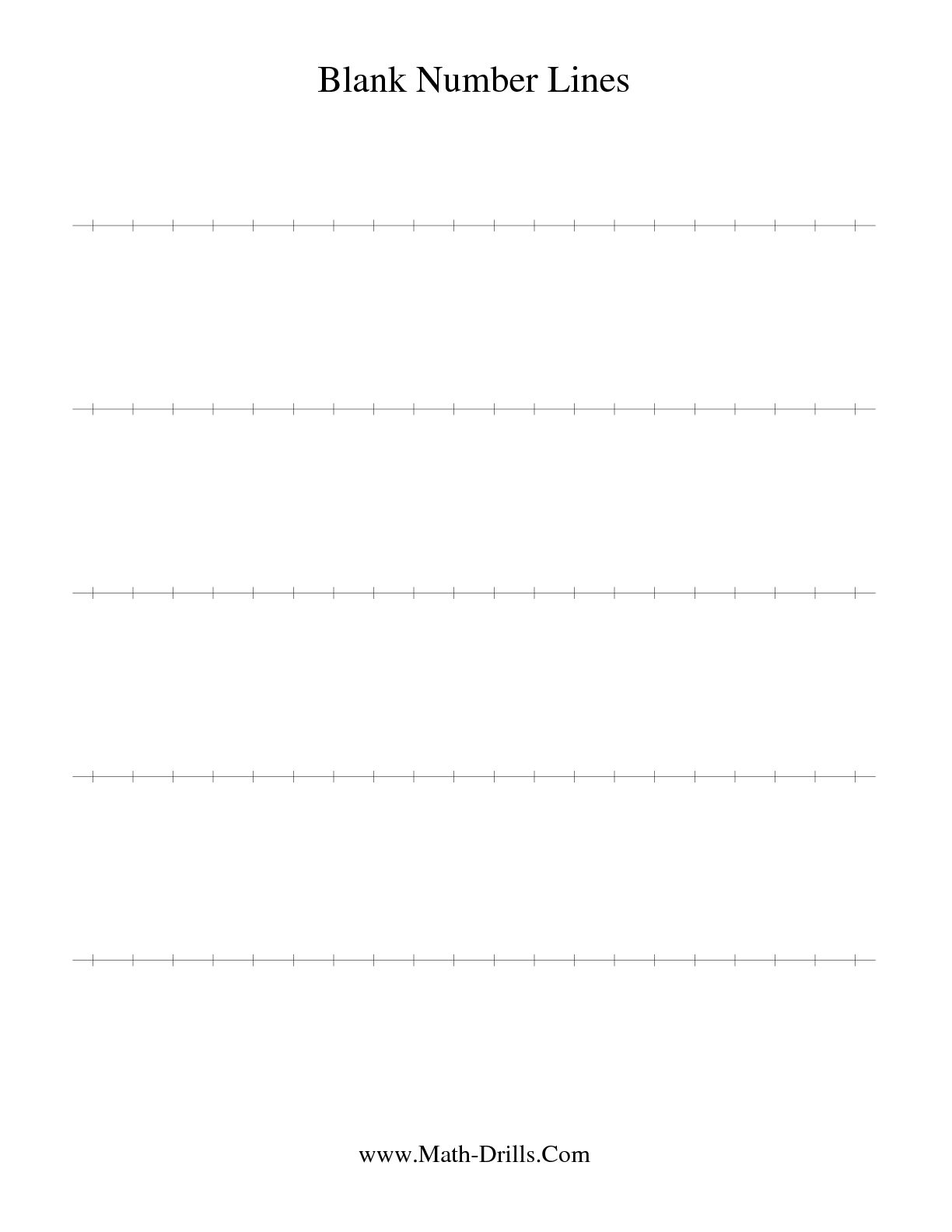 math worksheet : 7 best images of blank printable math worksheets  blank math  : Blank Subtraction Worksheet