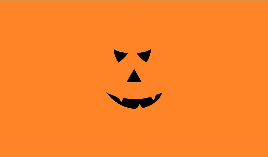 Printables Halloween Juice Box