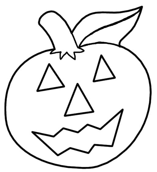 pumpkin mouth template - 9 best images of free printable pumpkin cutouts pumpkin