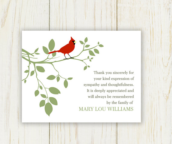 7 Images of Printable Bereavement Cards Funeral Cards