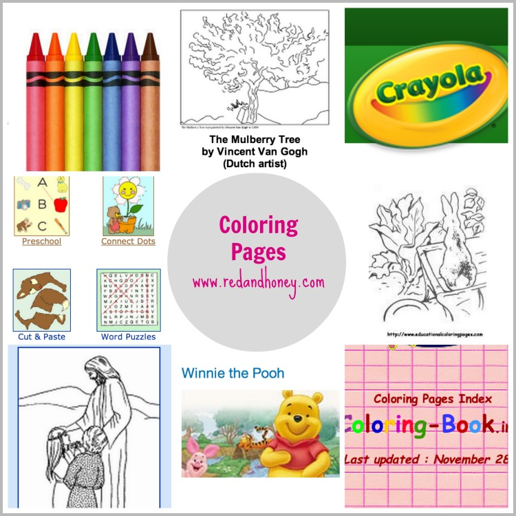 4 Best Images Of Doll Stuff Printables American Girl