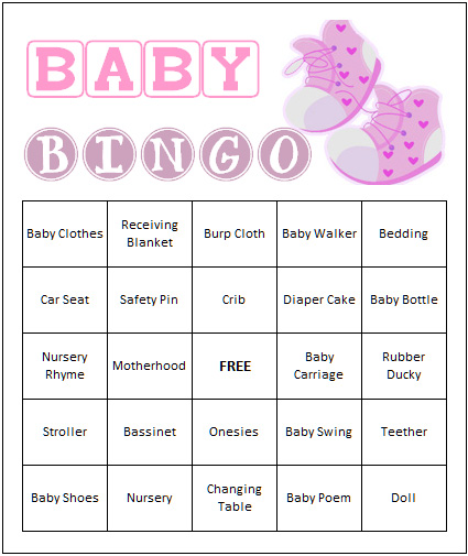 easy baby shower games printable baby shower games printable free