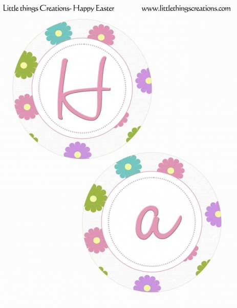 easter clip art printables - photo #23