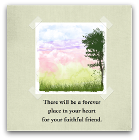 6 Images of Bereavement Backgrounds Printable