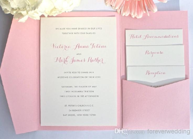 7 best images of printable rsvp cards for weddings free With free printable wedding invitations and rsvp cards