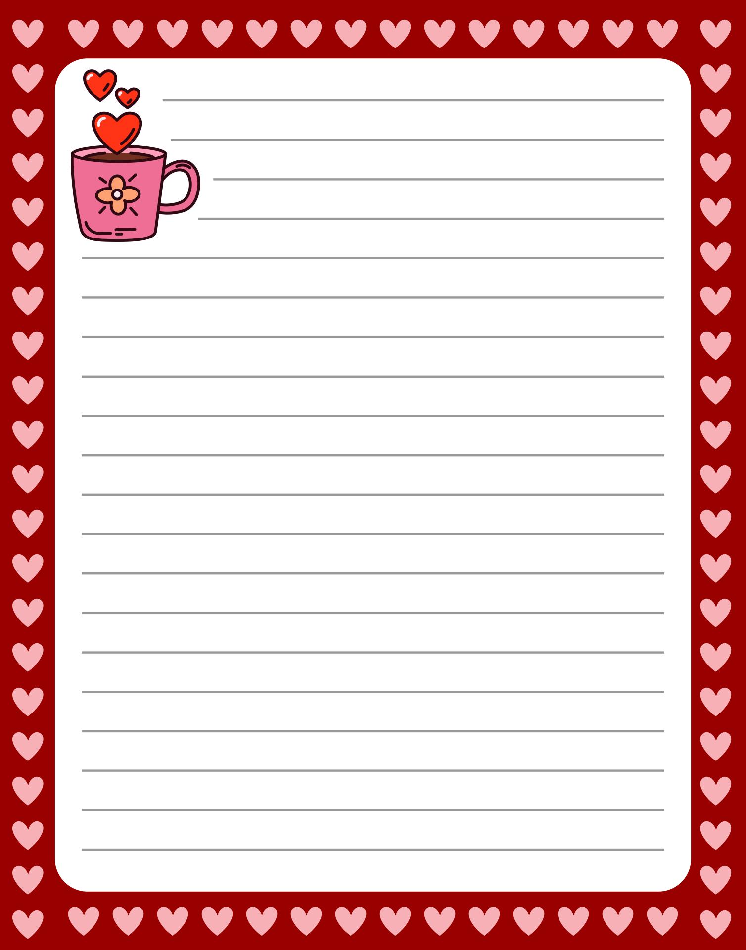 Forbidden love essay topic