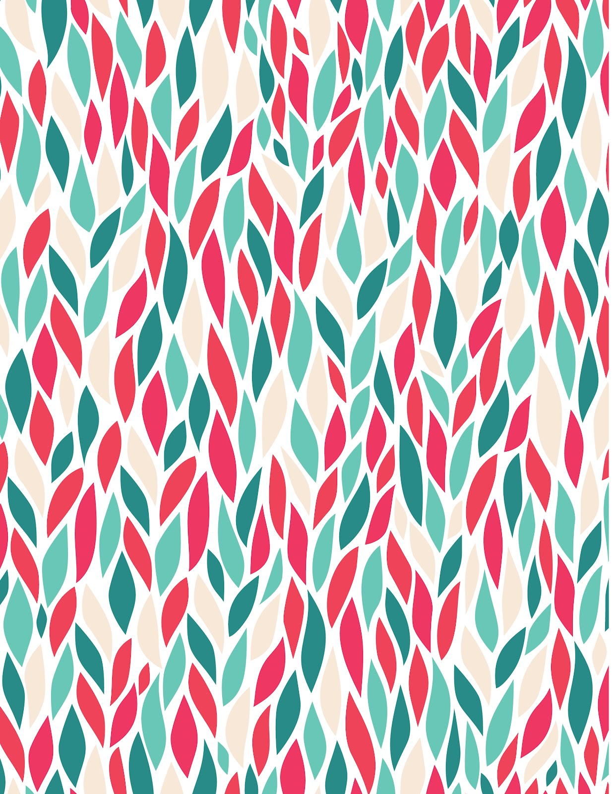 Pretty Paper Designs Free Printables