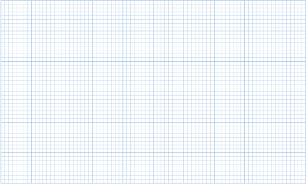 4 Images of Printable Graph Paper 11X17
