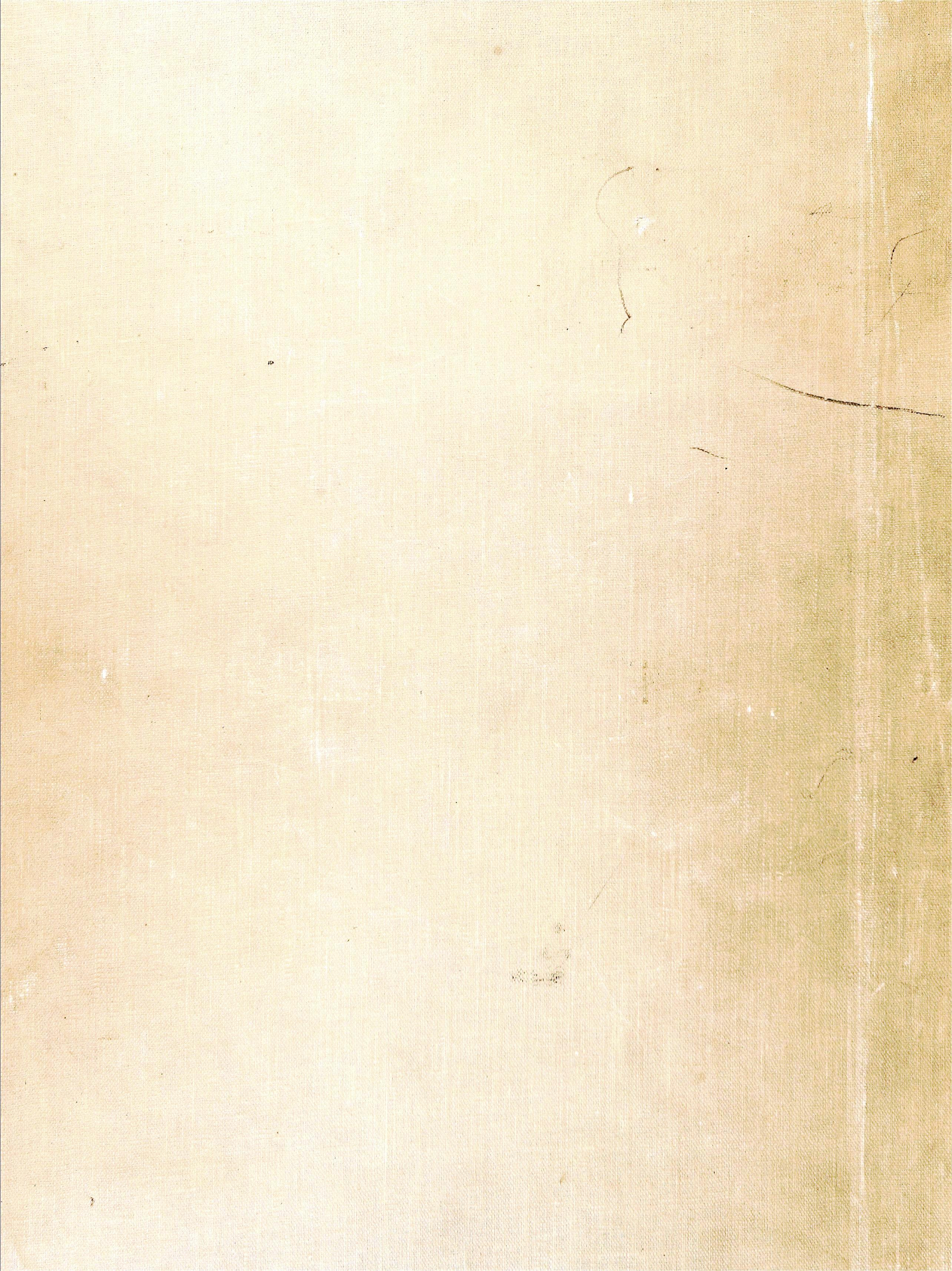 Vintage White Paper