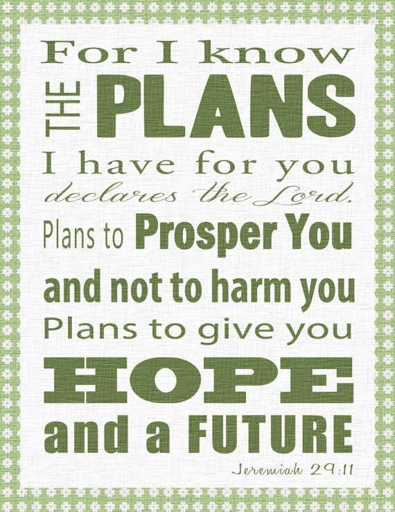 9 Images of Christian Scripture Printables