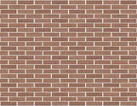 6 Images of Printable Template My Froggy Stuff Brick Wall