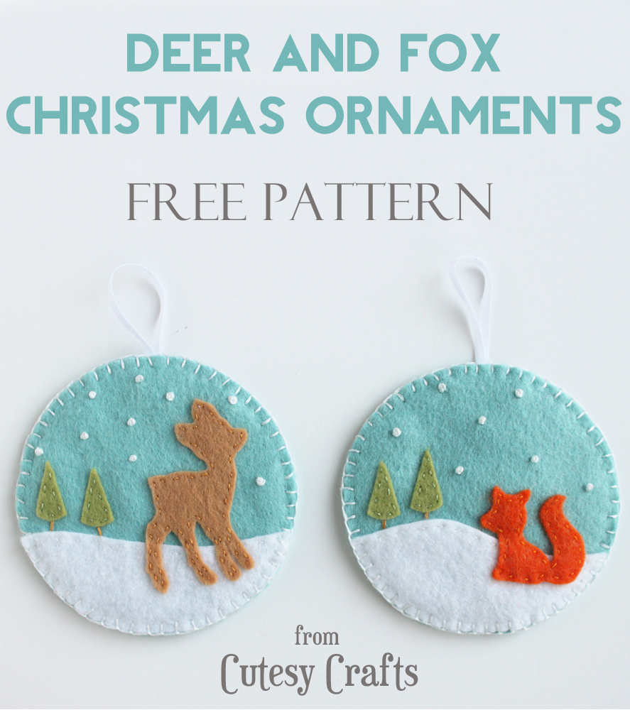 4 Images of Printable Craft Patterns