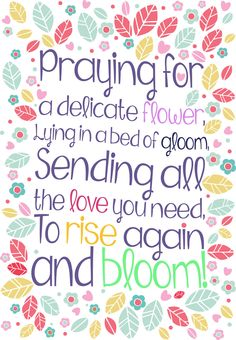 free printable get well greeting card - Free Printable Get Well Cards For Kids To Color