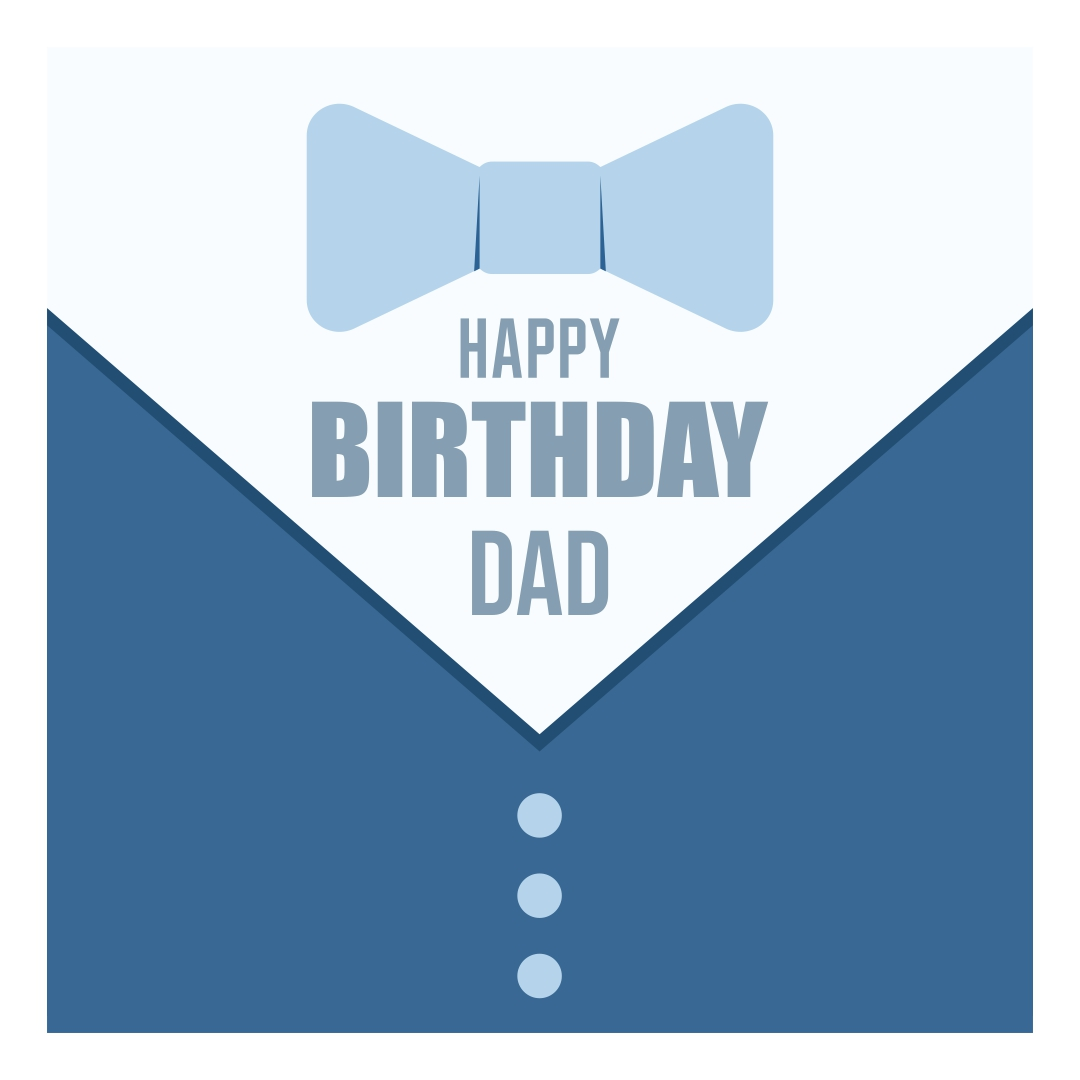 Simple Birthday Cards Printable ~ Best images of printable birthday cards for dad happy free