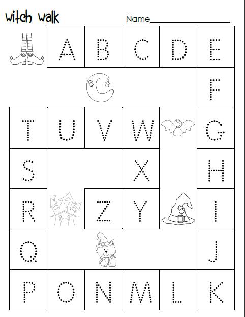 Free Worksheets » Free Printable Shape Worksheets - Free Printable ...