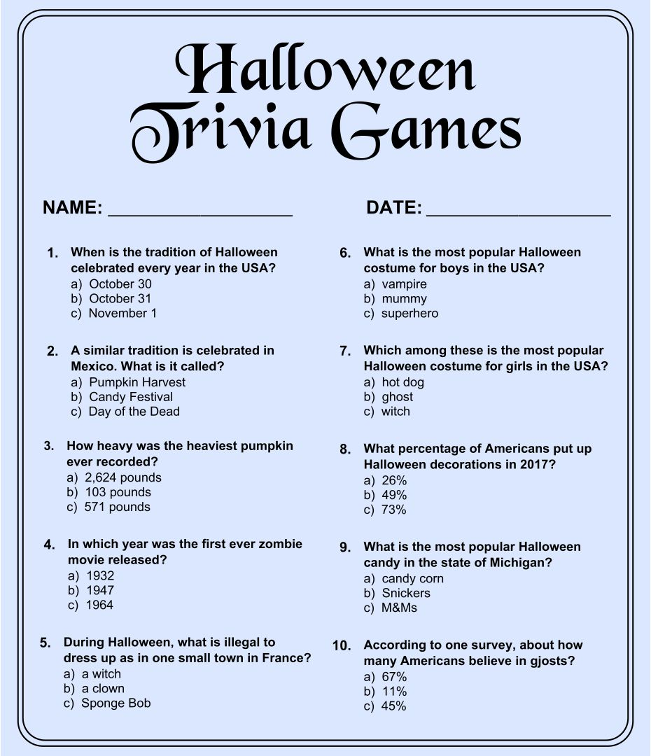 Quiz Questions For Adults 113