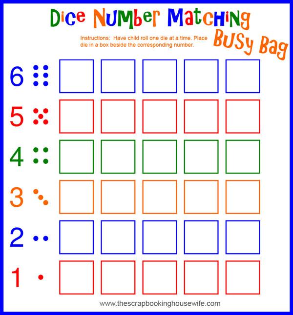 number names worksheets printable matching games for preschoolers free printable worksheets. Black Bedroom Furniture Sets. Home Design Ideas