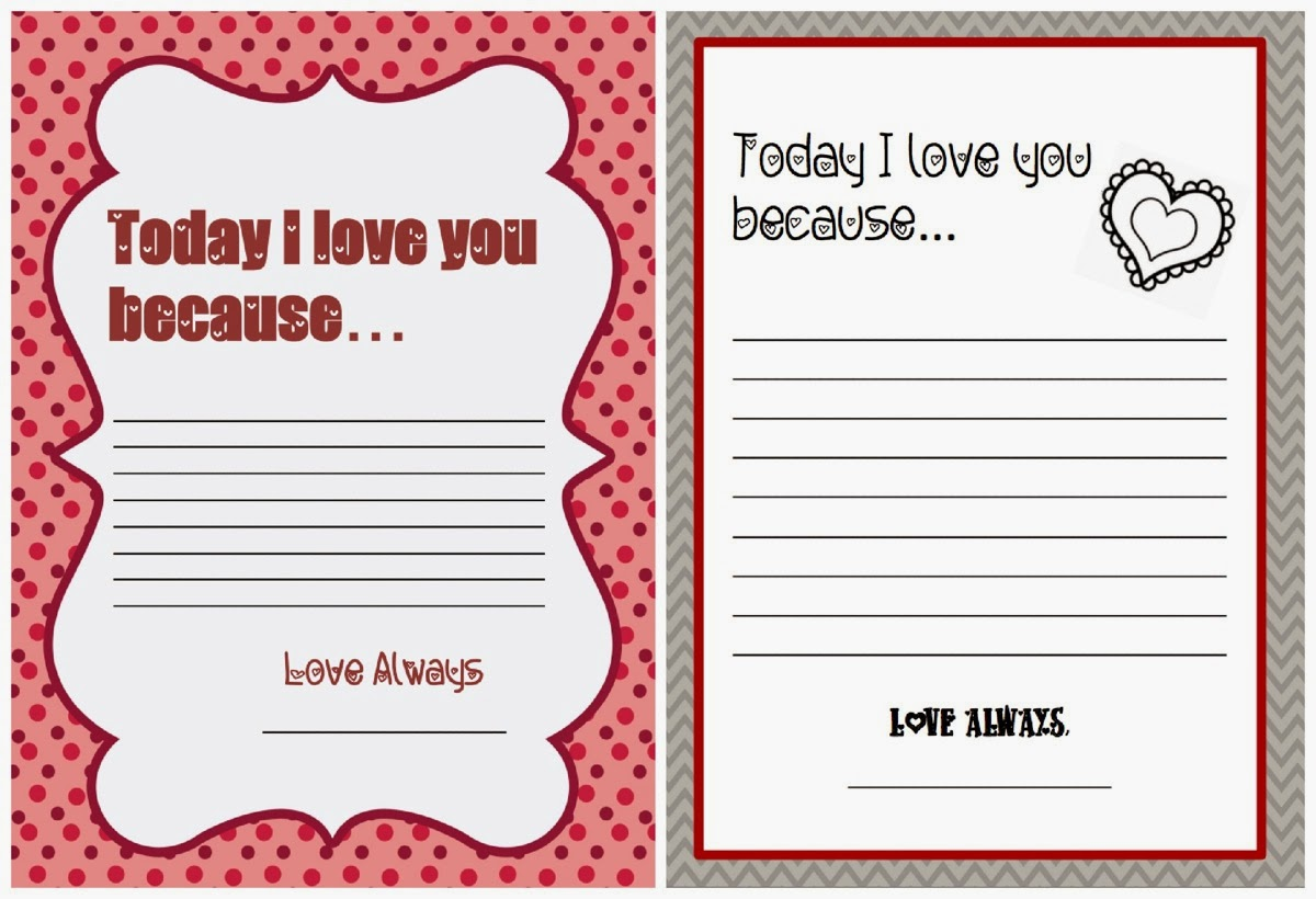 images of valentines day love letter for her best easter gift ever free love letters