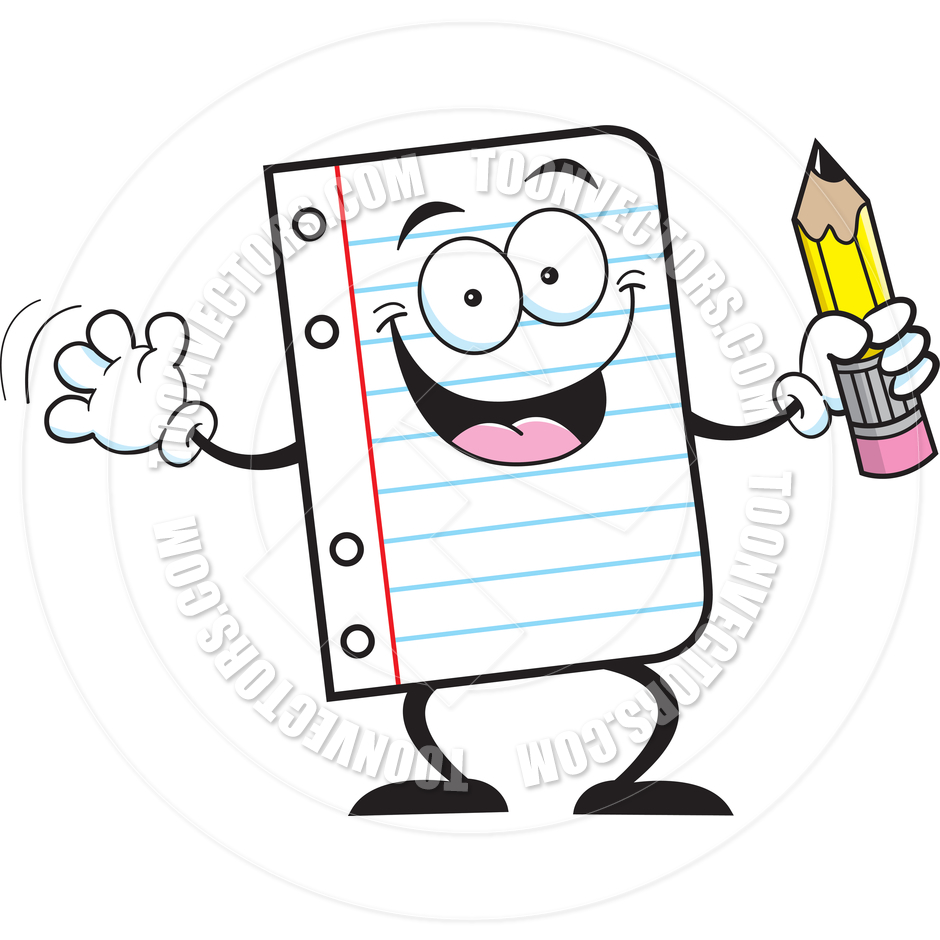 effects of cartoons on children research paper First published may 5, 2015 research article    in l1 and  in l2 keywords bilingual, cartoon viewing, fast mapping, storybook reading.