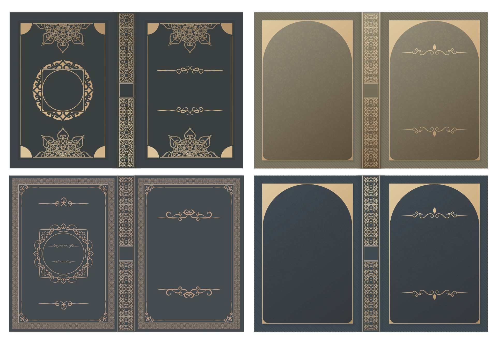 It is a graphic of Printable Book Covers with regard to primary school